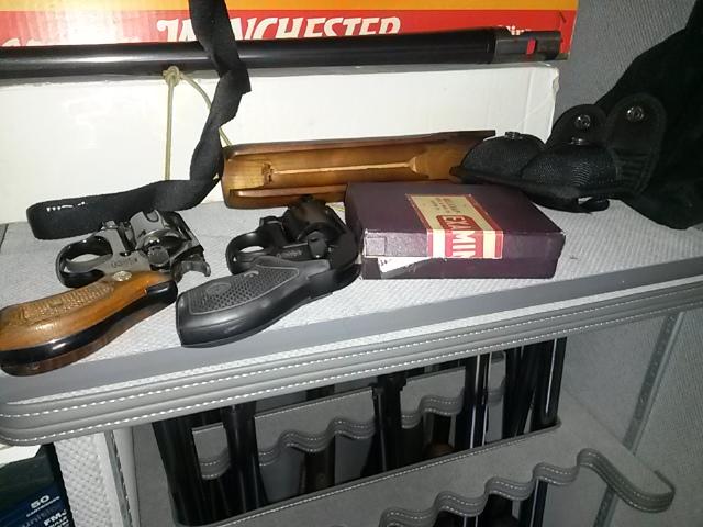 Dean Malone Estate Gun Auction - 20180727_110612.jpg