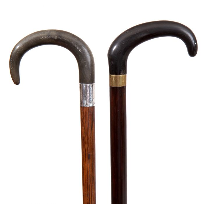 Antique and Quality Modern Cane Auction - 119.jpg