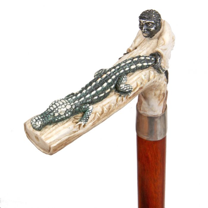 Antique and Quality Modern Cane Auction - 21.jpg