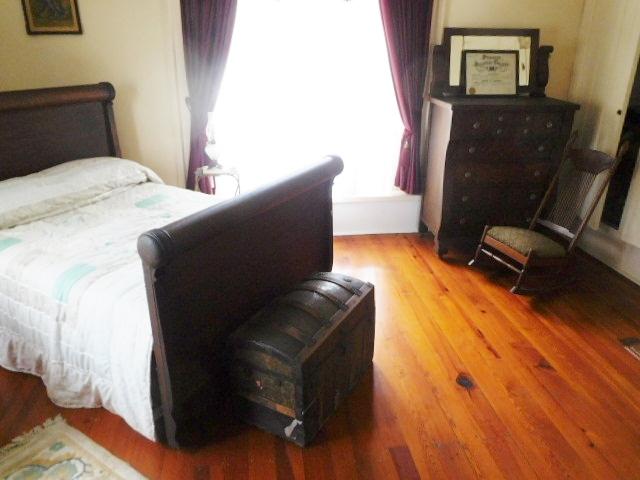 The Old Butler Mansion in Hampton Tennessee - DSCN6778.JPG