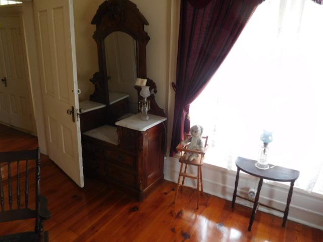 The Old Butler Mansion in Hampton Tennessee - DSCN6784.JPG