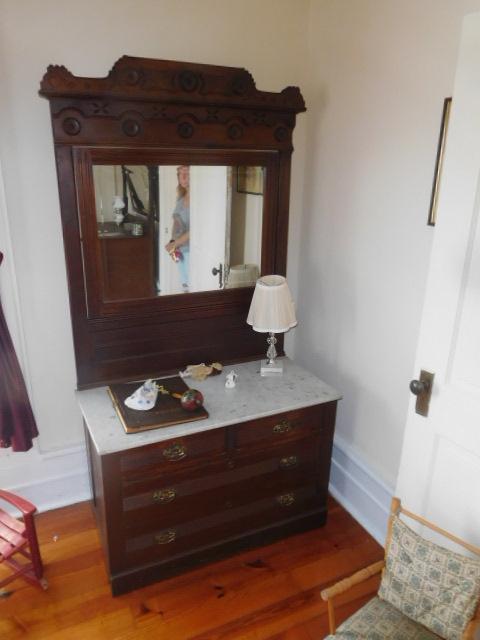 The Old Butler Mansion in Hampton Tennessee - DSCN6786.JPG