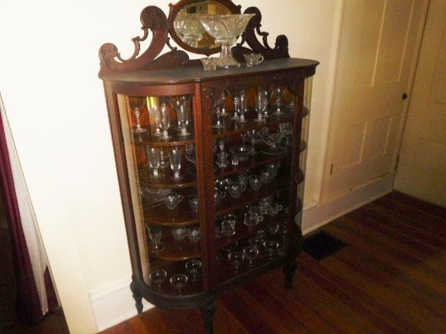 The Old Butler Mansion in Hampton Tennessee - DSCN6794.JPG