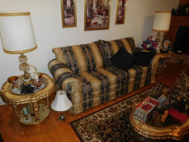 Armetta Blevins Hunigan Estate Auction - DSCN6944.JPG