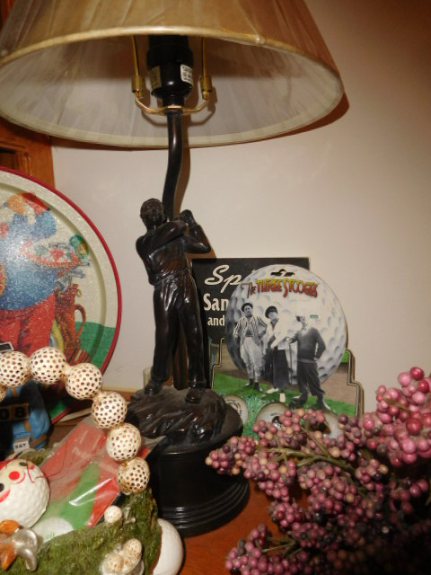 Armetta Blevins Hunigan Estate Auction - DSCN6950.JPG