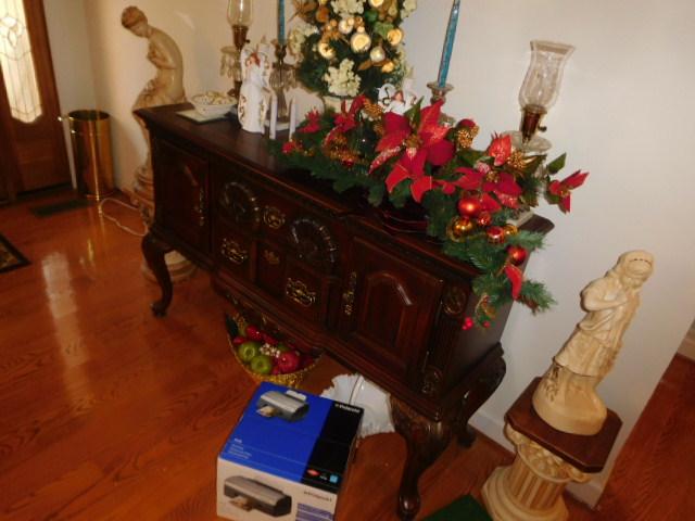 Armetta Blevins Hunigan Estate Auction - DSCN6958.JPG