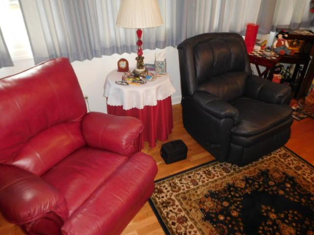 Armetta Blevins Hunigan Estate Auction - DSCN6968.JPG