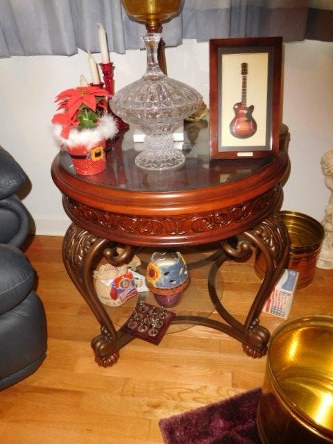 Armetta Blevins Hunigan Estate Auction - DSCN6973.JPG