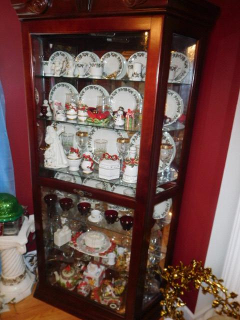 Armetta Blevins Hunigan Estate Auction - DSCN6978.JPG