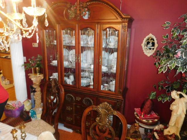 Armetta Blevins Hunigan Estate Auction - DSCN6979.JPG