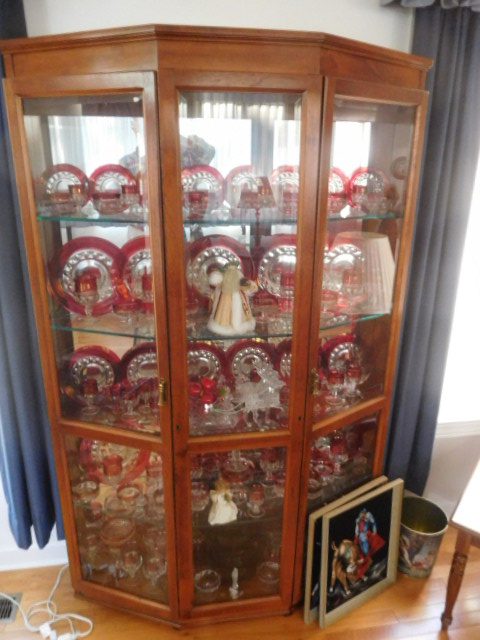 Armetta Blevins Hunigan Estate Auction - DSCN7630.JPG