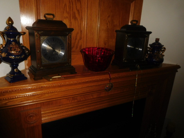 Armetta Blevins Hunigan Estate Auction - DSCN7644.JPG