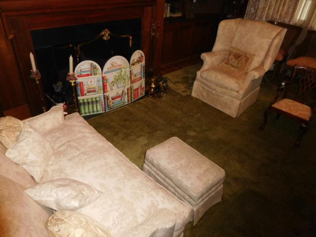 Important Estate Auction Thanksgiving Weekend Gump Edition Johnson City Costner Estate - DSCN7733.JPG