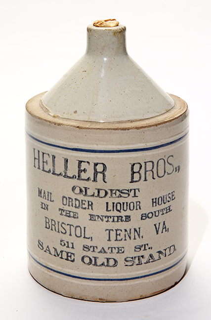 Antiques and Estates Auction New Years Day- Dr. Ralph Van Brocklin Crocks and  Advertising, Don and Shirley Kay  Collection, Charlie Green Bottle Collection and much more - 19_1.jpg