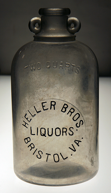 Antiques and Estates Auction New Years Day- Dr. Ralph Van Brocklin Crocks and  Advertising, Don and Shirley Kay  Collection, Charlie Green Bottle Collection and much more - 240_1.jpg