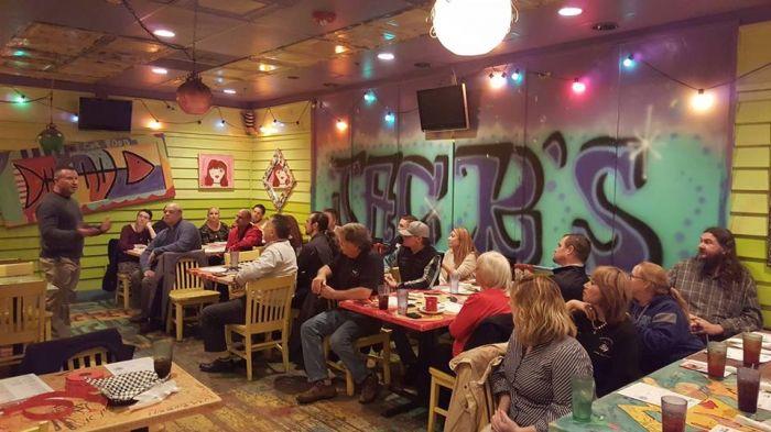 Jack City Bar and Restaurant Liquidation Auction - 50513924_2221839661173370_6079346402977120256_n.jpg