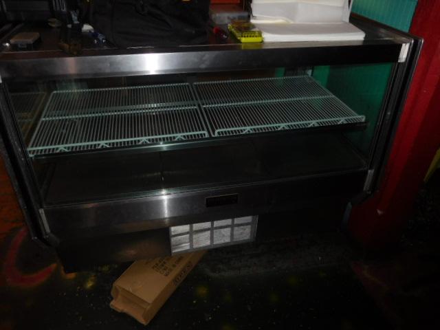 Jack City Bar and Restaurant Liquidation Auction - DSCN9442.JPG