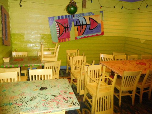 Jack City Bar and Restaurant Liquidation Auction - DSCN9445.JPG