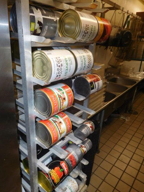Jack City Bar and Restaurant Liquidation Auction - DSCN9469.JPG