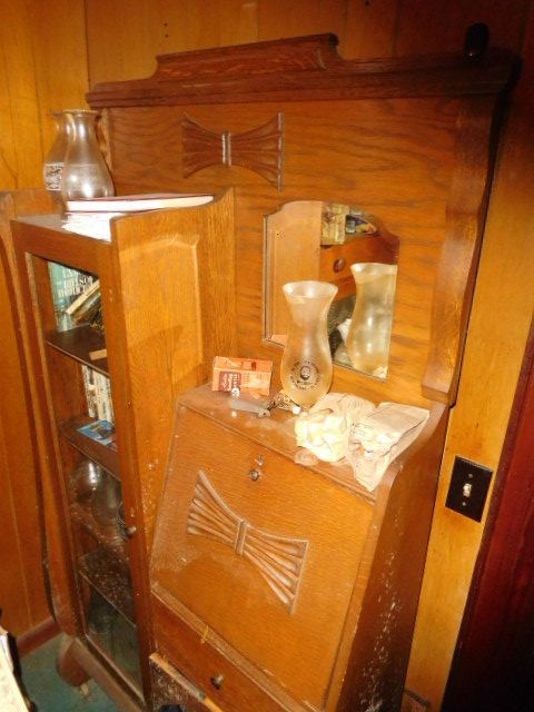 Jack Whaley Estate Auction - DSCN9204.JPG