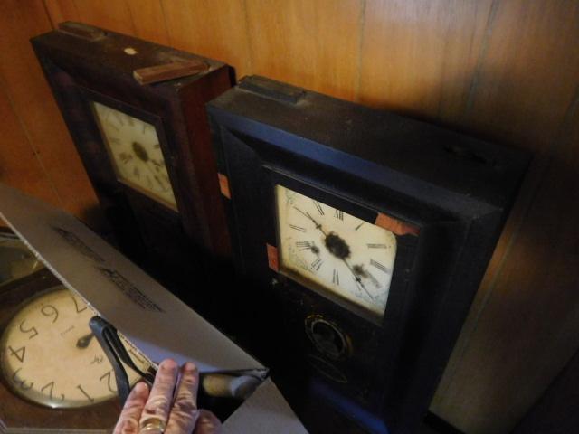 Jack Whaley Estate Auction - DSCN9211.JPG