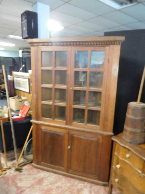 Jack Whaley Estate Auction - DSCN9603.JPG