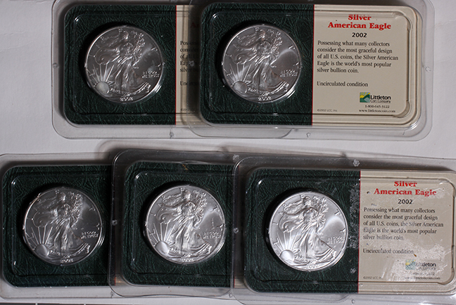 Large  Coins, Gold , Silver Living Estate Auction - 21_1.jpg