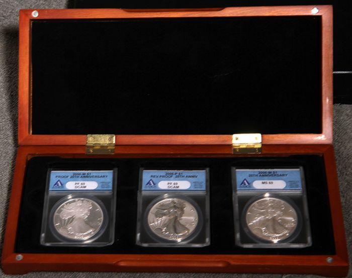 Large  Coins, Gold , Silver Living Estate Auction - 30_1.jpg