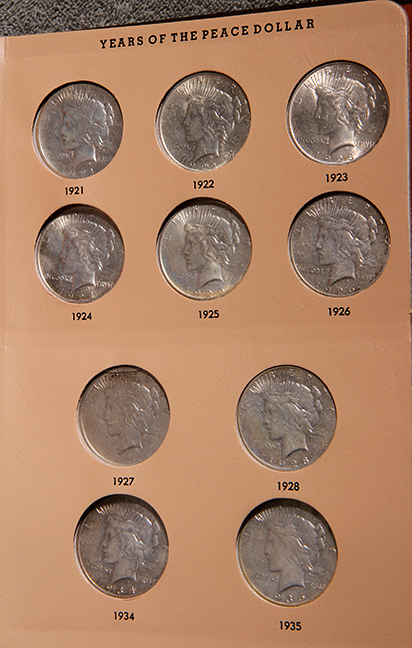 Large  Coins, Gold , Silver Living Estate Auction - 51_1.jpg