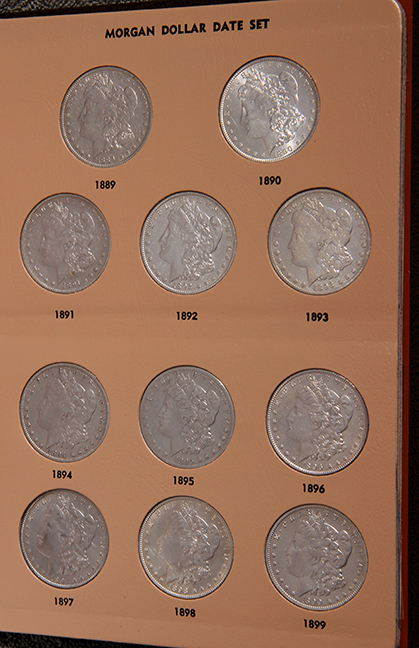 Large  Coins, Gold , Silver Living Estate Auction - 53_1.jpg