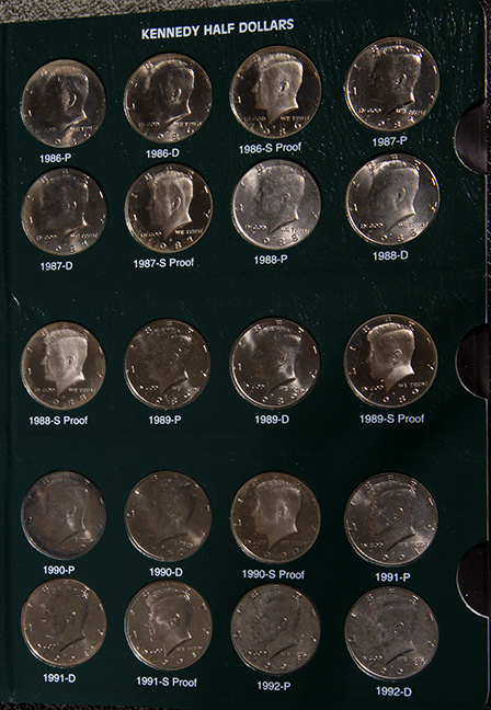 Large  Coins, Gold , Silver Living Estate Auction - 57_1.jpg