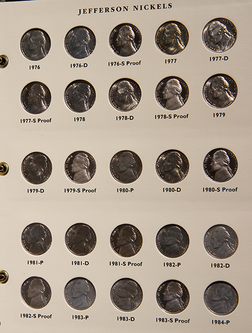 Large  Coins, Gold , Silver Living Estate Auction - 58_1.jpg