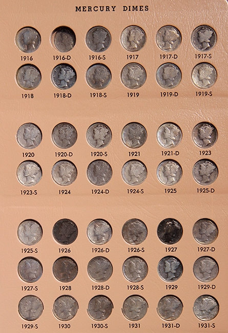Large  Coins, Gold , Silver Living Estate Auction - 62_1.jpg