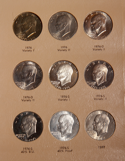Large  Coins, Gold , Silver Living Estate Auction - 65_1.jpg