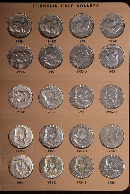 Large  Coins, Gold , Silver Living Estate Auction - 68_1.jpg