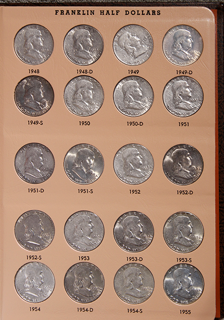 Large  Coins, Gold , Silver Living Estate Auction - 69_1.jpg