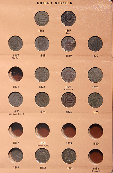 Large  Coins, Gold , Silver Living Estate Auction - 76_1.jpg