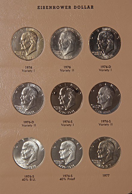 Large  Coins, Gold , Silver Living Estate Auction - 81_1.jpg