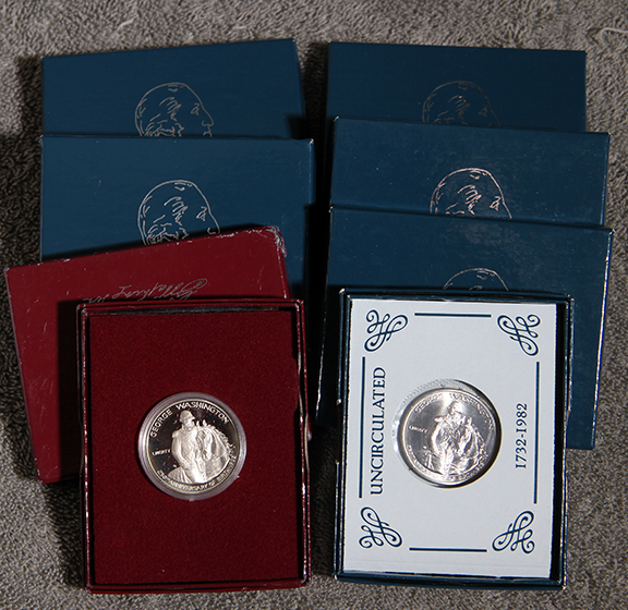 Large  Coins, Gold , Silver Living Estate Auction - 84_1.jpg