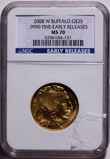 Large  Coins, Gold , Silver Living Estate Auction - 91_1.jpg