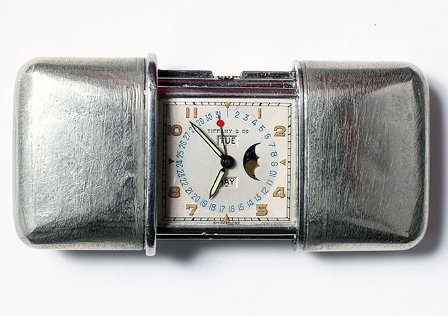 Monday Memorial Day Estates Auction - watch_2.jpg