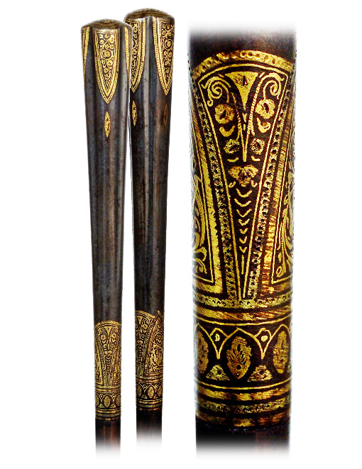 Antique Cane Auction - 102_1.jpg