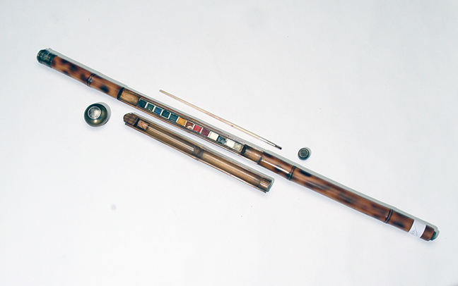 Antique Cane Auction - 200_1.jpg
