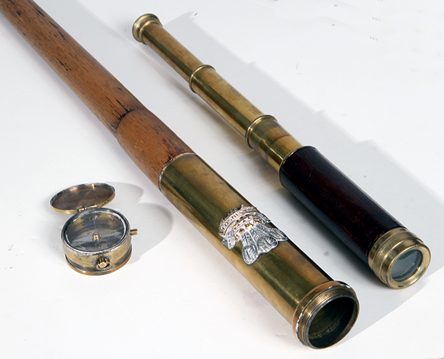 Antique Cane Auction - 202_1.jpg