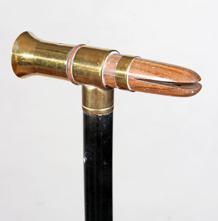 Antique Cane Auction - 214_1.jpg