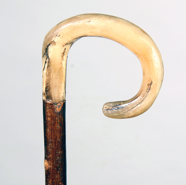 Antique Cane Auction - 222_1.jpg