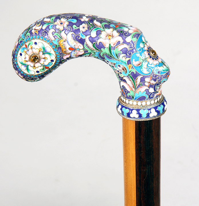 Antique Cane Auction - 231_1.jpg