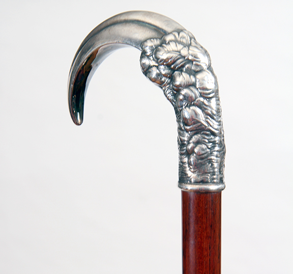 Antique Cane Auction - 307_1.jpg