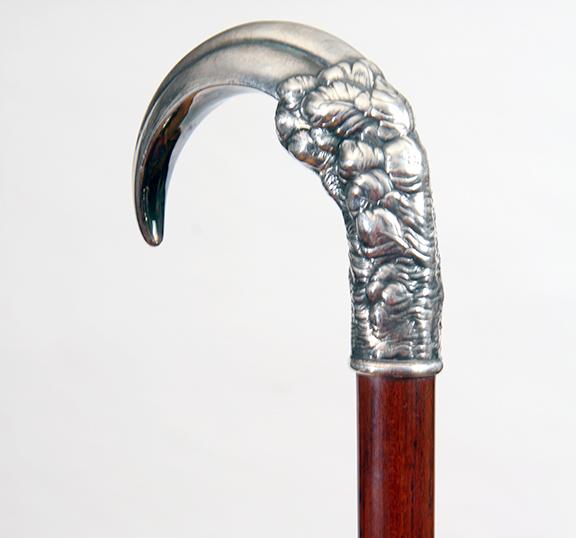 Antique Cane Auction - 307_1.jpg