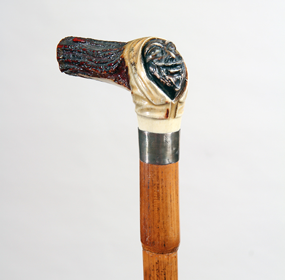 Antique Cane Auction - 310_1.jpg
